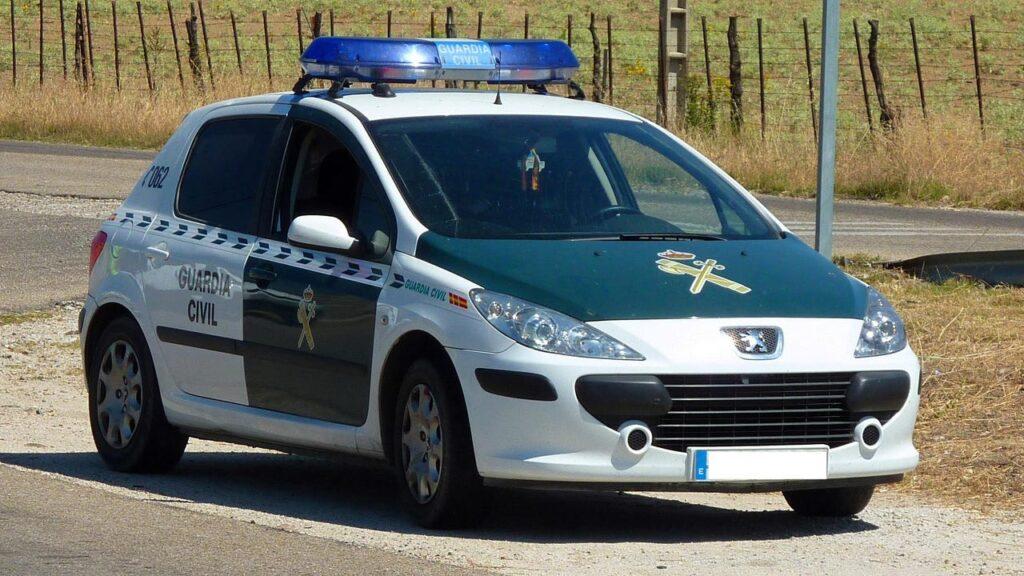 Localizan el cuerpo sin vida de la mujer desaparecida en Montejos del Camino León